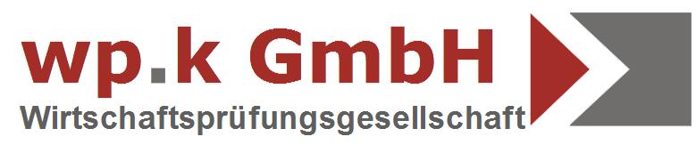DEUTAX Steuerberatungsgesellschaft mbH - Logo